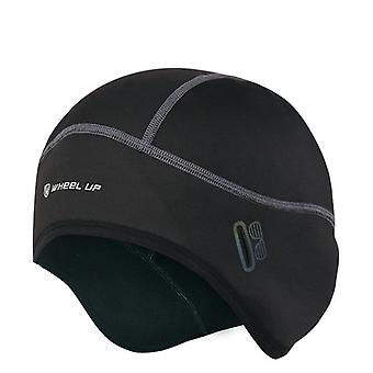 Cycling Helmet Liner Hat