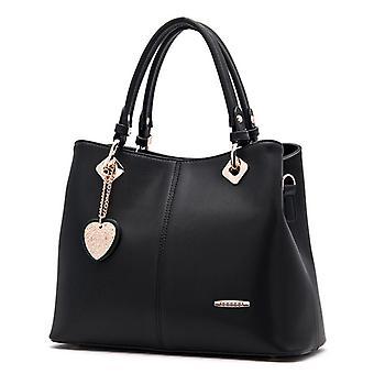 Fashion Bucket Shoulder Handbag