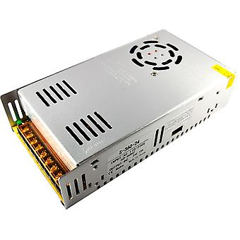 24V 15A S-360-24 Powersupply Unit