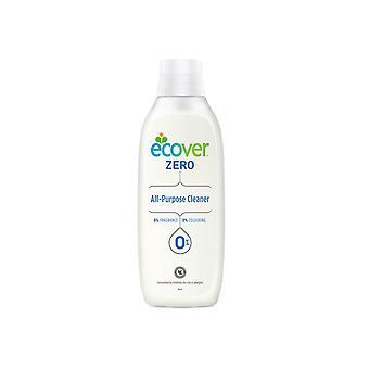 Ecover Zero All Purpose Cleaner 1L 4004334