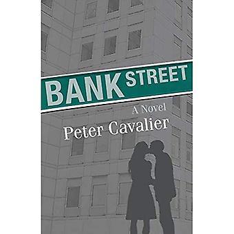 Bank Street: Een roman