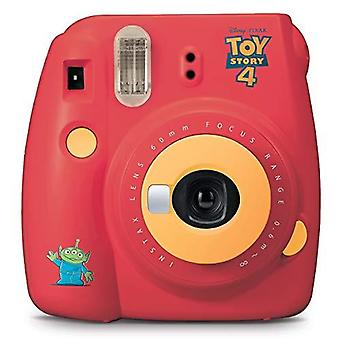 Fujifilm instax mini 9 disney toy story 4 appareil photo