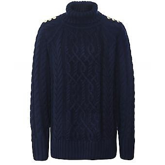 Holland Cooper 12032220016 Greenwich Knit
