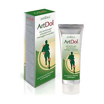 Artdol Gel 75 ml of gel