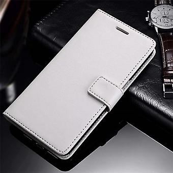 Luxury Quality Wallet Leather Case For Iphone Soft Tpu Cover
