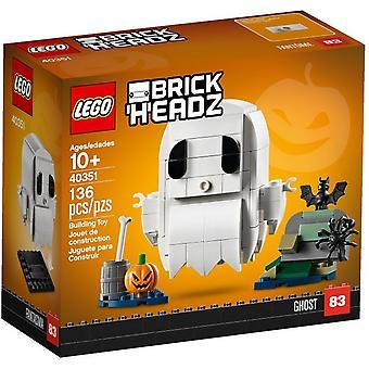 LEGO 40351 Ghost