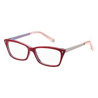 Naisten silmälasikehys Fossil FOS-6030-32O (ø 50 mm)