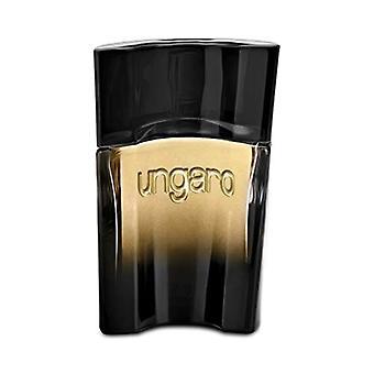 Emanuel Ungaro Eau De Toilette Spray for Woman 90 ml