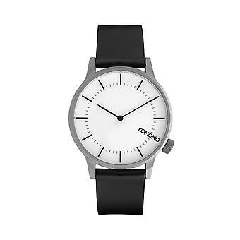 Komono men's watches - w2268