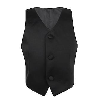 Gentleman Formal Suit Waistcoat