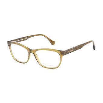 Balenciaga - ba5037 - women's eyeglasses