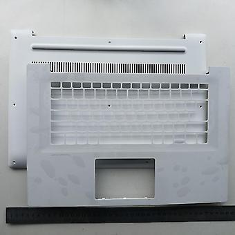 Laptop Upper Case Base Cover Palmrest For Lenovo Ideapad