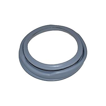 Hotpoint 95 Compatible Washing Machine Door Seal Gasket