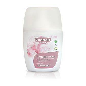 Intimate wash 250 ml of gel