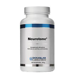 NeuroTone 120 tablets