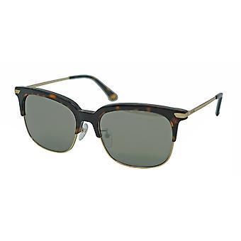 המשטרה SPL464G 722X משקפי שמש