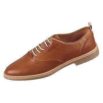 Pikolinos Santander W7C4546brandy sapatos femininos universais