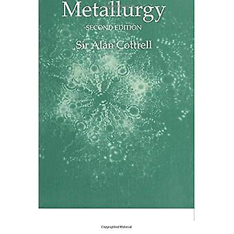 An Introduction to Metallurgy