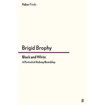 Preto e Branco por Brigid Brophy