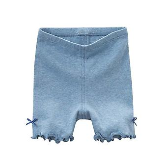 Pantaloncino baby fashion