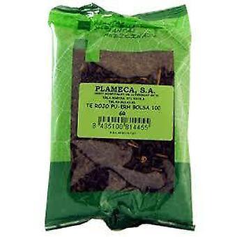 Plameca Pu-Erh (Food, Beverages & Tobacco , Beverages , Tea & Infusions)