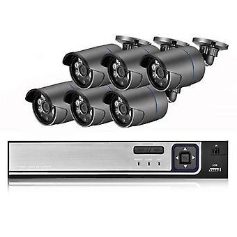 安全系统闭路电视摄像机人脸检测闭路电视视频监控
