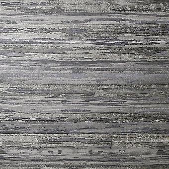 Sahara Textuur Behang Tin Arthouse 297702