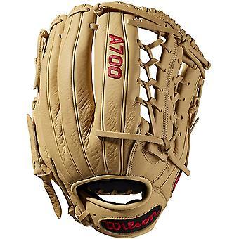 DZK A700 Baseball Glove Series