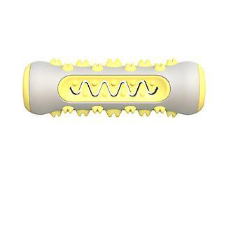 الكلب مضغ لعبة الضرس عصا الأسنان تنظيف لوازم الحيوانات الأليفة pt10