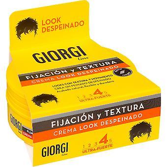 Giorgi Line Giorgi Cream Loose Look 125 ml