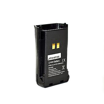 PNI PB-R16 Li-Ion 2300 mAh Battery for PNI R16 Station