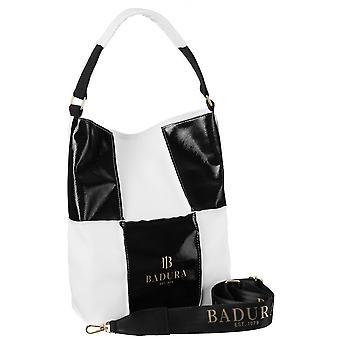 Badura ROVICKY105980 rovicky105980 arki naisten käsilaukut