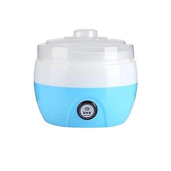 Elektriska Automatisk Yoghurt Maker Maskin