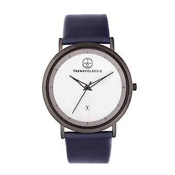 TRENDY CLASSIC Elegant Watch CC1054-21
