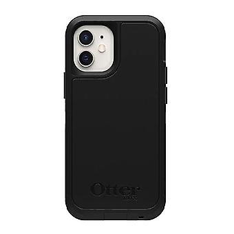 Otterbox Defender Serie Xt Caso con Magsafe Iphone 12 Mini