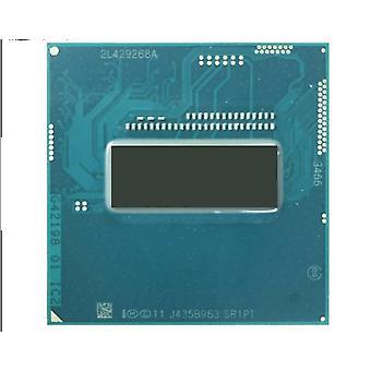 Core I7-4910mq I7 4910mq Sr1pt 2.9 Ghz Quad-core Acht-thread Cpu Processor
