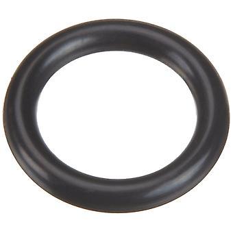 Pentair Sta-Rite 35505-1423 2-318 Parker O-Ring