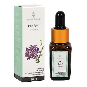 10ml terälehti henki tuoksuöljy