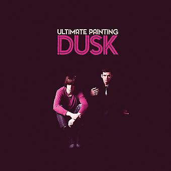Ultimate Painting - Dusk CD