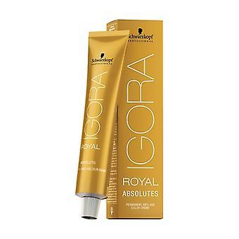 I gora royal a 9-40 60 ml