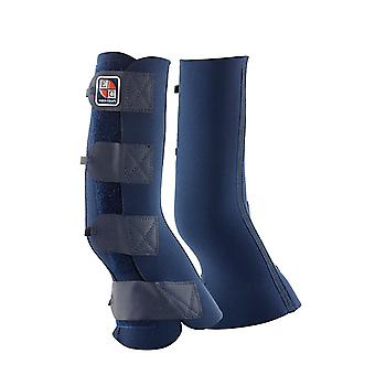 Equilibrium Equi-Chaps Hardy Chaps For Horses