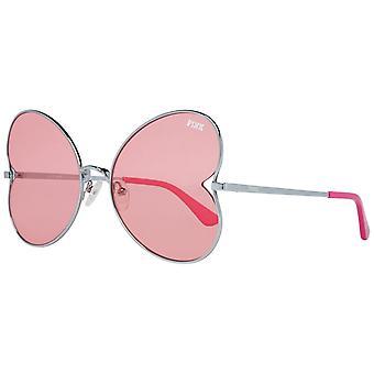 Victoria's secret sunglasses pk0012 5916t