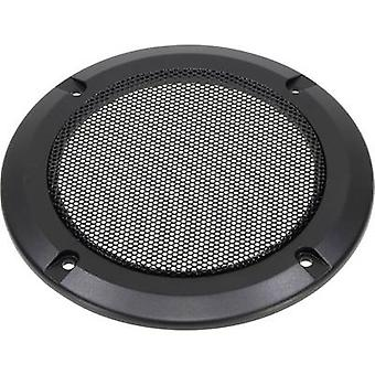 Visaton 10 RS-OL Speaker grille