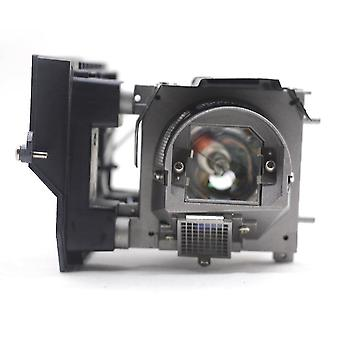 Replacement Compatible Projector Lamp Bulbs Np20lp For Nec  Np-u300x/310x /
