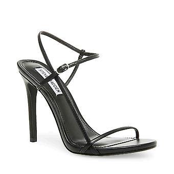 Steve Madden kvinner ' s Oaklyn med sandaler