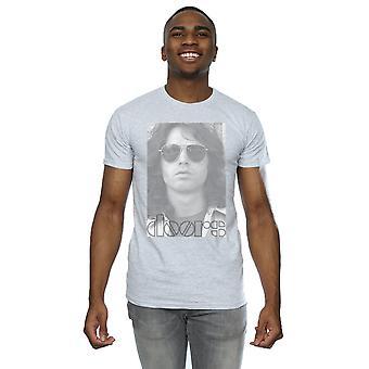 The Doors Men's Soul Kitchen T-Shirt