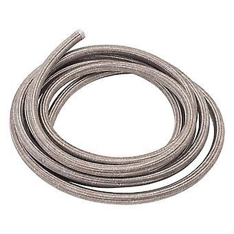 Russell 632260 ProRace Stainless Steel Braided Hose