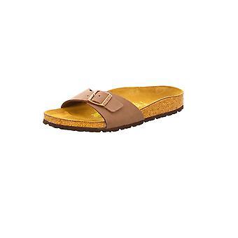 Birkenstock 040093 universal summer women shoes