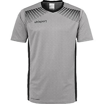 Uhlsport but GK Shirt manches courtes