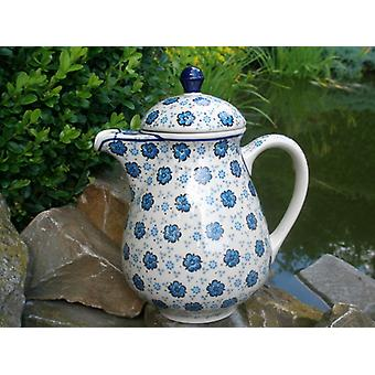 Coffee pot, juice jug, 1500 ml, tradition 34, BSN J-251
